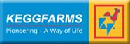 Farm Fresh Eggs | Brown Eggs | Organic Eggs | Kadaknath Eggs | Safe Eggs | Branded Eggs